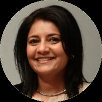 Pur Bliss Med Spa | Hemalini Thakkar