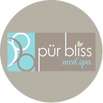 Lori Placeholder | Pur Bliss Med Spa in St. Charles