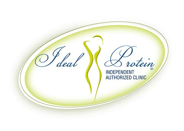 Pur-Bliss-Medspa-Ideal-Protein