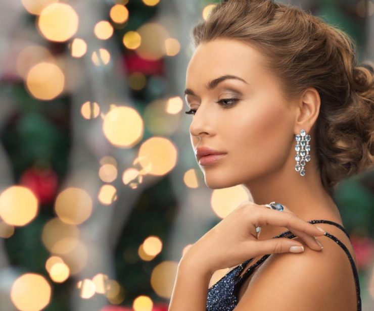 Give the gift of botox and dermal fillers pur bliss med spa you may be contemplating what to give to your friends or family members why not consider a gift of botox or dermal fillers dont forget yourself solutioingenieria Gallery